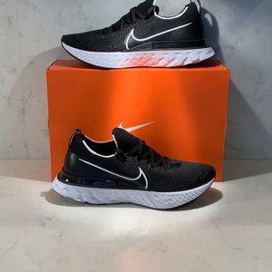 Nike react infinity run fk